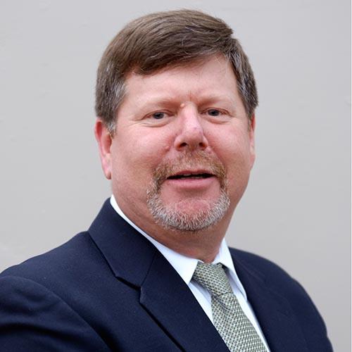 Andy Berg