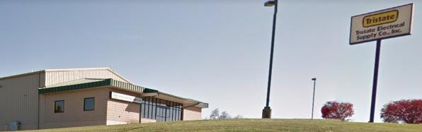 Image of Martinsburg, WV