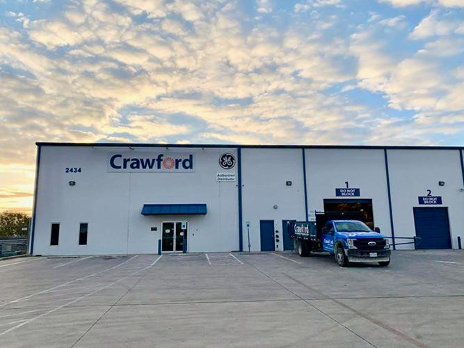 Image of New Braunfels, TX