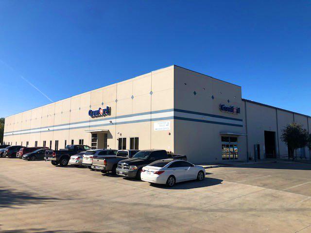 Image of San Antonio, TX