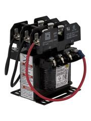 Transformers & Power Supplies