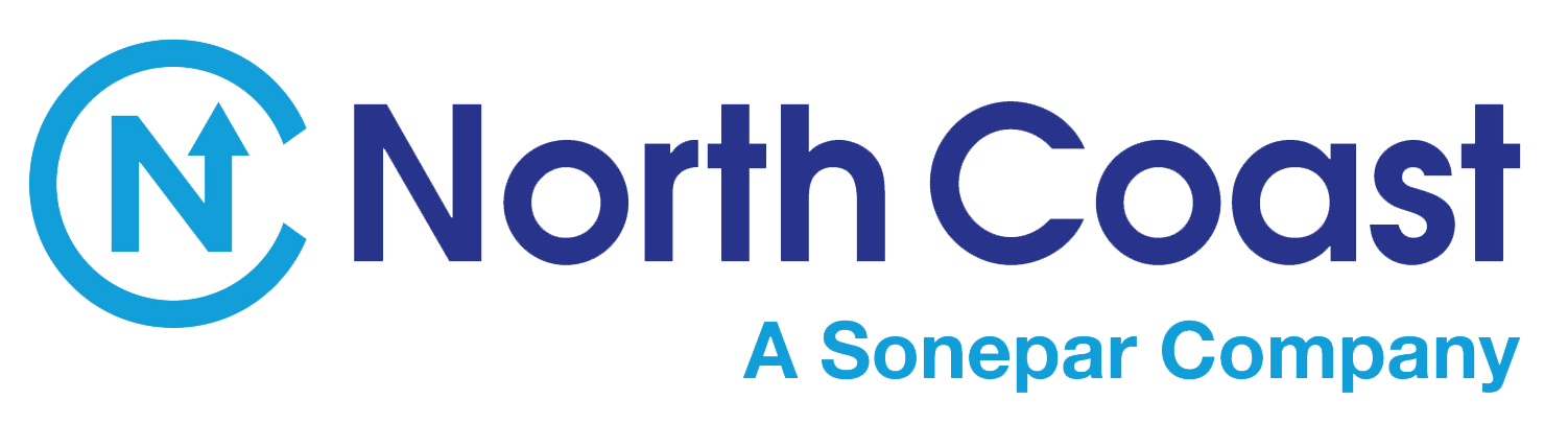 North Coast logo