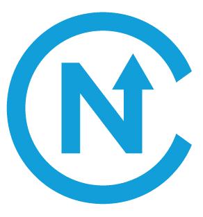 www.northcoast.com