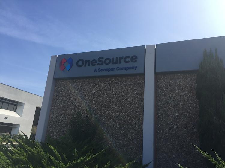 San Diego Sales Center