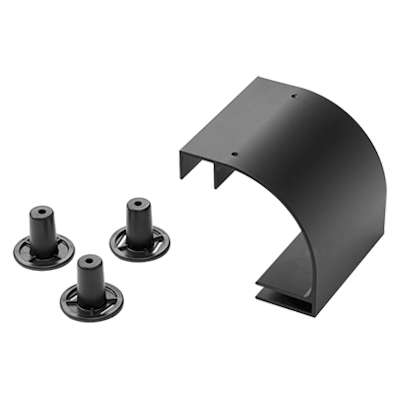 Cable Tray Fittings & Accessories