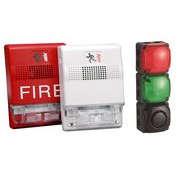 Alarms & Signaling