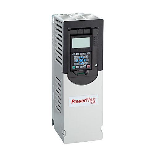 PowerFlex 753