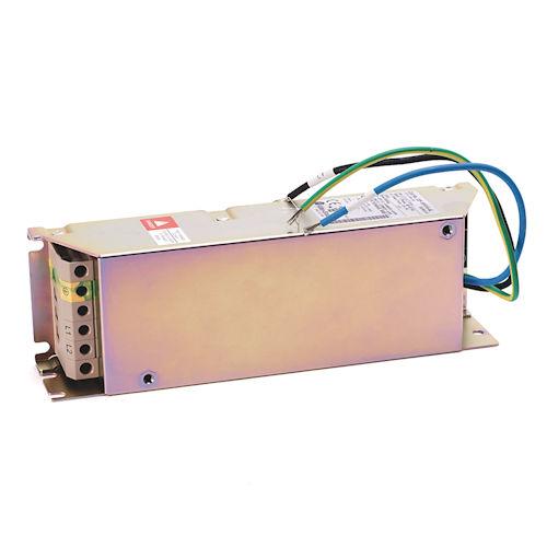 PowerFlex 400 Options & Accessories