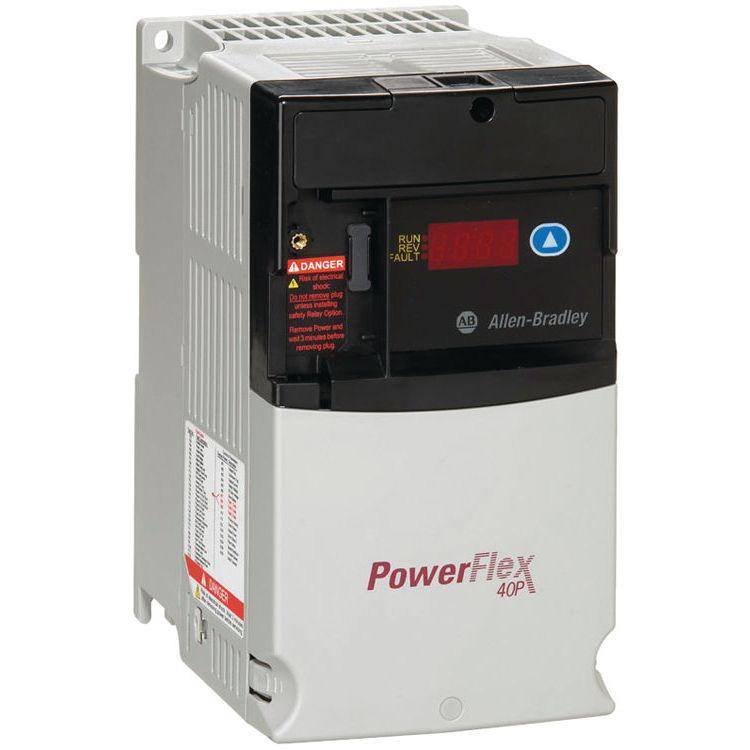 PowerFlex 40P