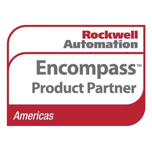 Encompass Partners