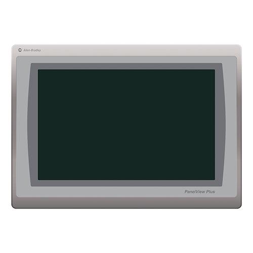 Graphic Terminals