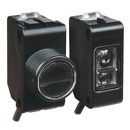 Photoelectric Sensors & Accessories