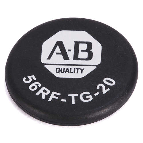 RFID Tags & Devices