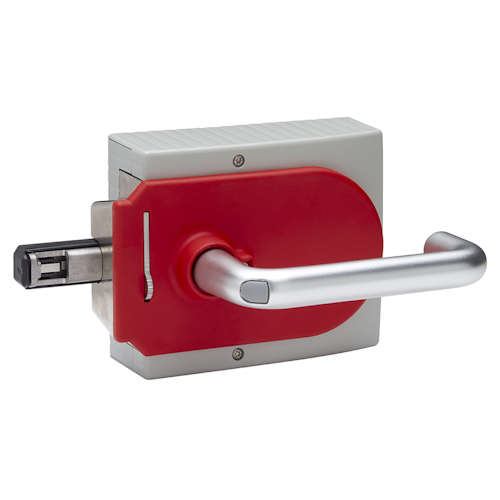 Safety Contactor Accessories