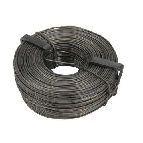 Tie Wires