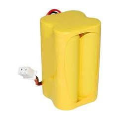 Emergency Lighting Batteries