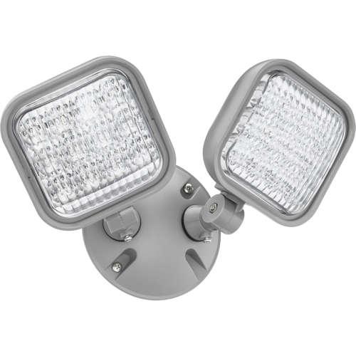 Emergency Lighting Lamp Heads