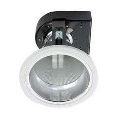 Compact Fluorescent Downlight