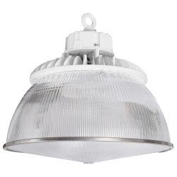 HID Indoor Lighting
