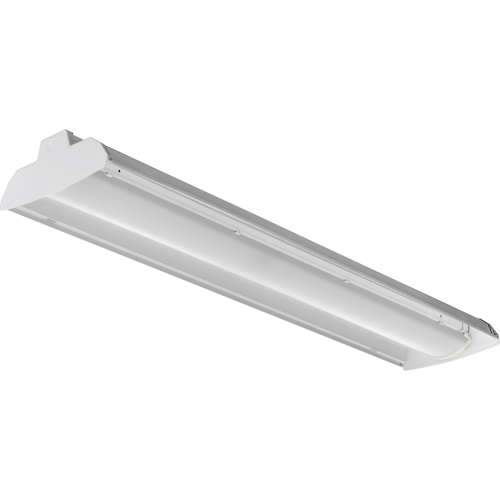 LED Low Bay Fixtures