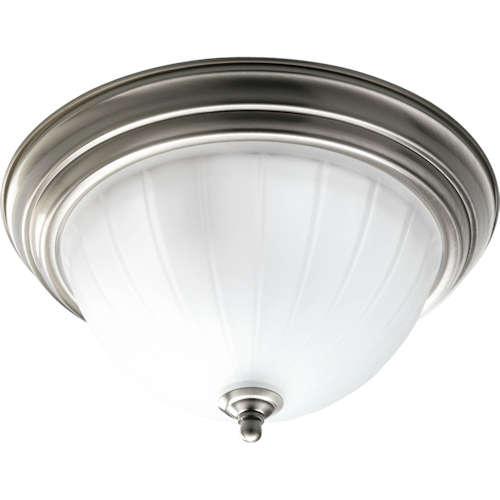 Residential Decorative Lighting