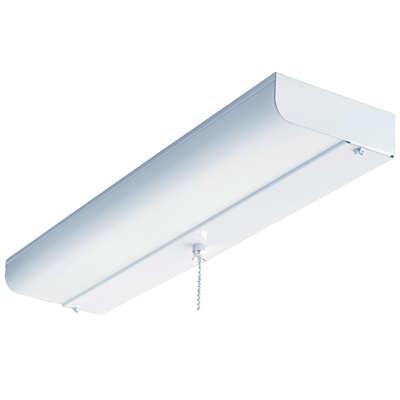 Under-Cabinet & Puck Lighting