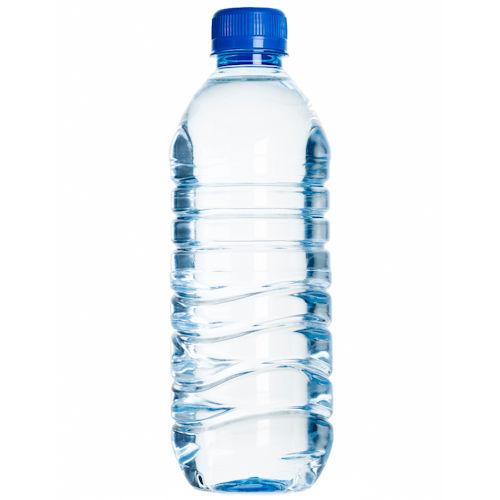 Water/Sports Drinks