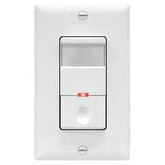 Switch / Sensor