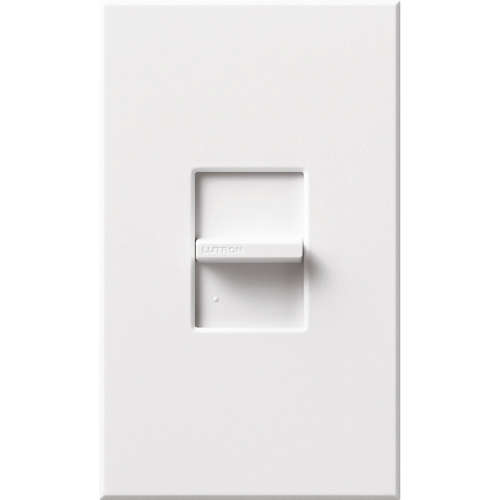 Commercial Dimmers