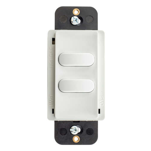 Wall Pushbutton Switch