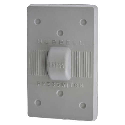 Weatherproof / Dustproof Wall Plates