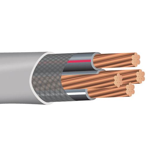 SEU Service Entrance Cables