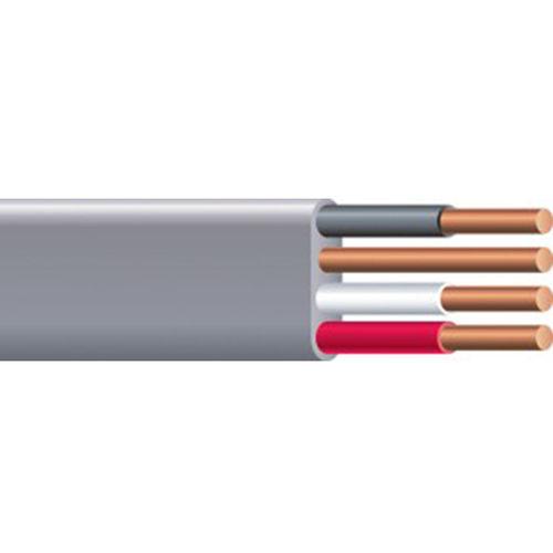 UF Underground Feeder Cables