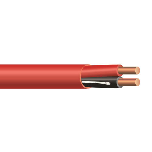 DataComm & Low Voltage Cable