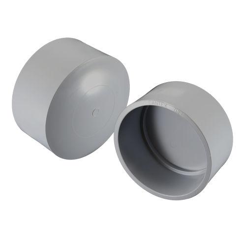 Caps & Plugs