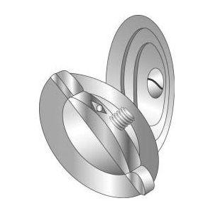 Cable/Conduit Seals