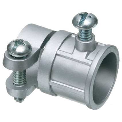 EMT Combination Fittings