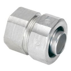 Rigid Combination Fittings