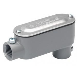 Metallic Conduit Body, Covers, & Gaskets