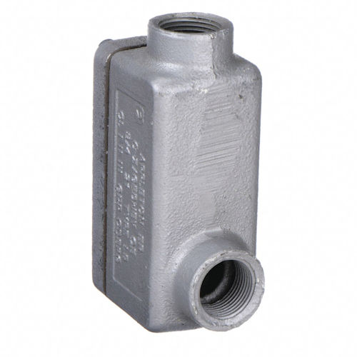 Explosion Proof Condulets