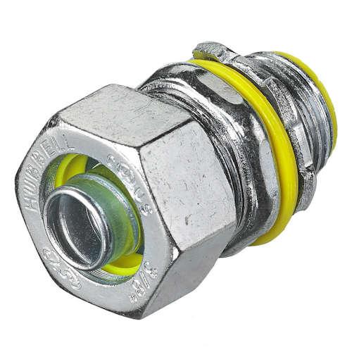 Metallic Liquidtite Connectors