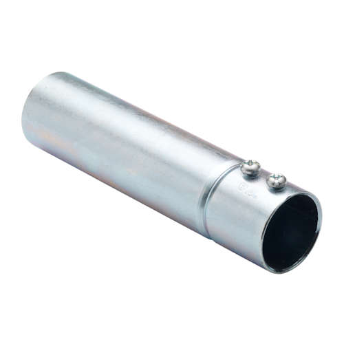 Expansion Fittings