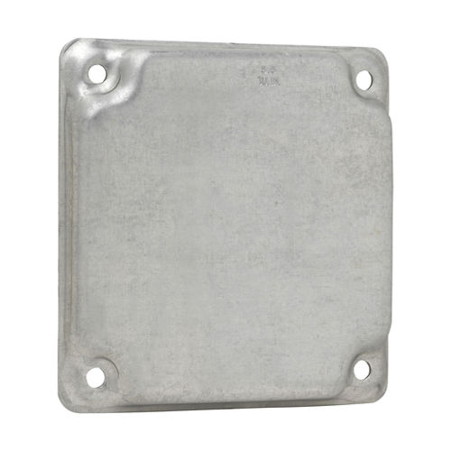 Metallic Outlet/Switch Covers