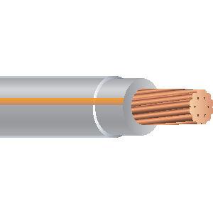 WIRE THHN-12-GY-OE-STR-CU COILPAKSOUTHWIRE 58018905