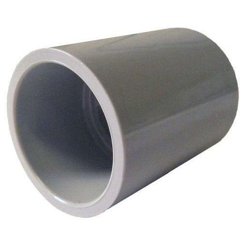 6 Inch PVC Coupling