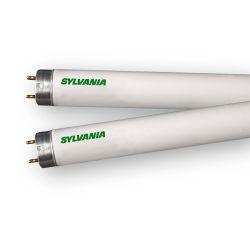 Sylvania 22438 32 W 90 CRI 4100 K 2450 lm Medium Bi-Pin Base Fluorescent Lamp