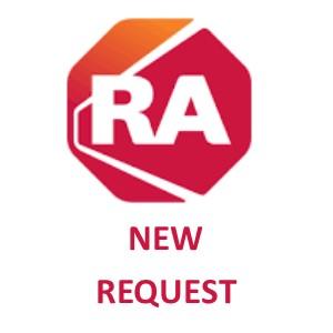 Rockwell Configurator Request