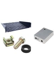 Enclosure & Cabinet Accessories