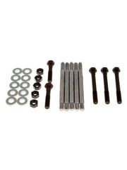 Bolt, Screw & Stud Kit