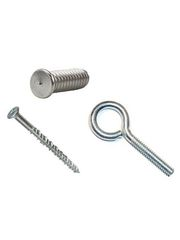 Bolts, Screws & Studs